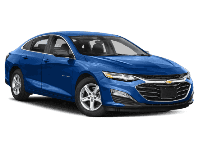 Ray Skillman Chevrolet >> New Chevrolet Malibu in Indianapolis | Ray Skillman Chevrolet