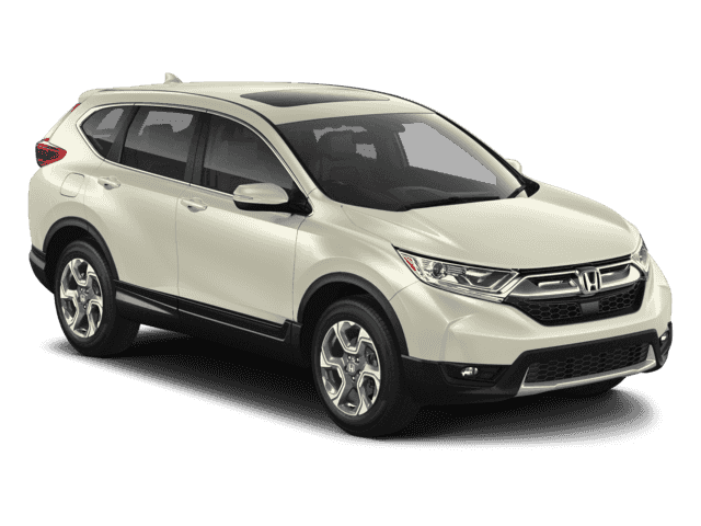 new 2017 honda cr v ex l sport utility in greeley 17h271 honda of greeley. Black Bedroom Furniture Sets. Home Design Ideas