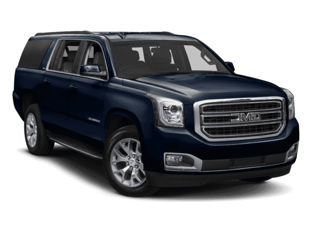 new 2017 gmc yukon xl sle 4d sport utility in troy g11528 dave arbogast. Black Bedroom Furniture Sets. Home Design Ideas