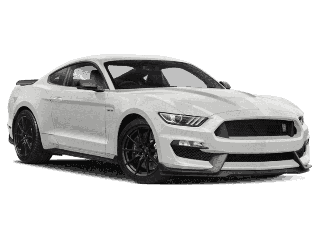 Heller Ford El Paso Il >> New Ford Mustang Sales in El Paso, IL | Buy a New Ford Mustang