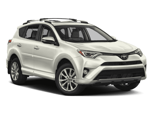 new 2017 toyota rav4 platinum 4d sport utility in palm beach county h2480 earl stewart toyota. Black Bedroom Furniture Sets. Home Design Ideas