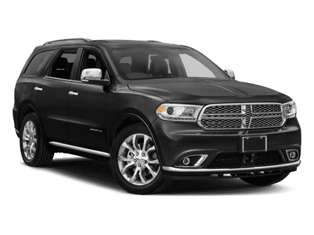 new 2017 dodge durango citadel sport utility in grand. Black Bedroom Furniture Sets. Home Design Ideas