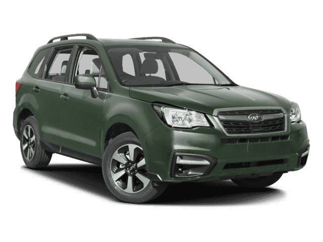 new 2017 subaru forester premium 4d sport utility in austin u35186 austin subaru. Black Bedroom Furniture Sets. Home Design Ideas