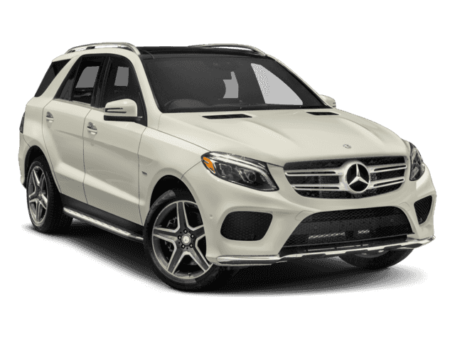 New 2018 mercedes benz gle gle 550 suv in escondido for Mercedes benz escondido parts