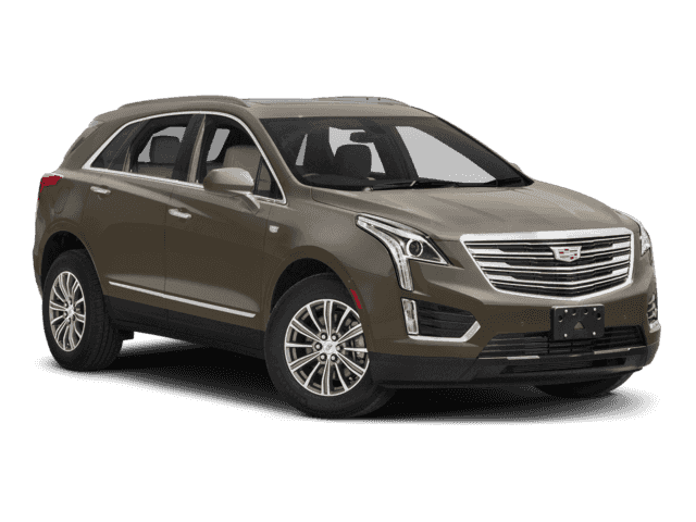 2018 cadillac brochure. contemporary brochure new 2018 cadillac xt5 premium luxury to cadillac brochure