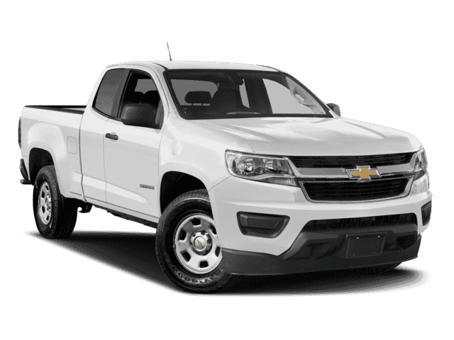new 2016 chevrolet colorado work truck 4d extended cab in waterbury t7616t16 blasius. Black Bedroom Furniture Sets. Home Design Ideas