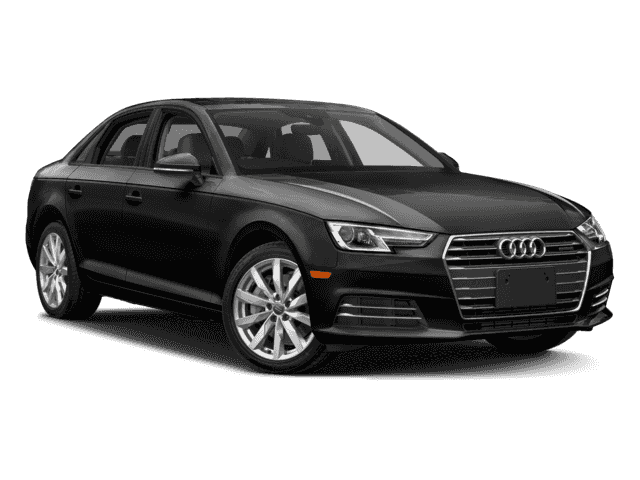 New Audi A T D Sedan In Pittsburgh AP Cochran - Audi a4 2018