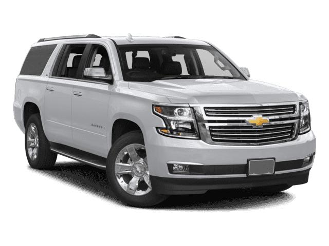 new 2016 chevrolet suburban ltz 4d sport utility in. Black Bedroom Furniture Sets. Home Design Ideas
