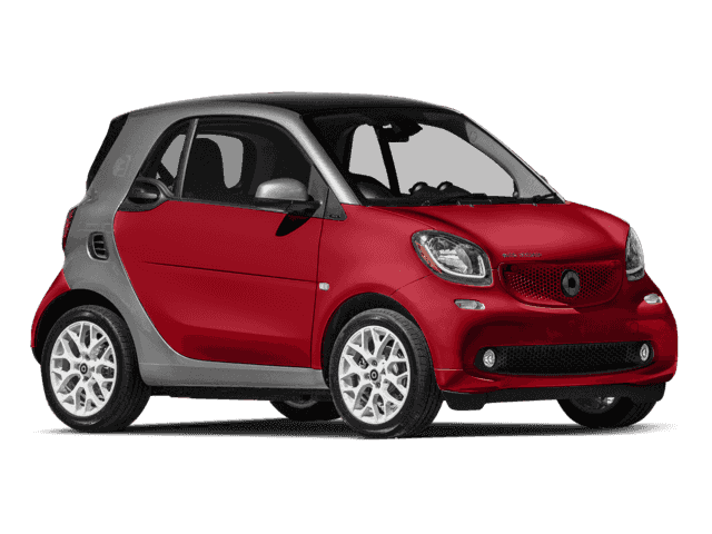 new 2018 smart fortwo coupe fortwo 2 door coupe 18899014. Black Bedroom Furniture Sets. Home Design Ideas