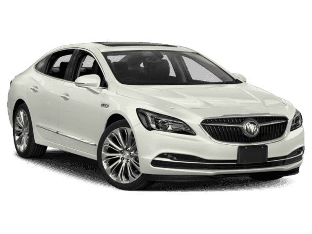 Image result for buick lacrosse
