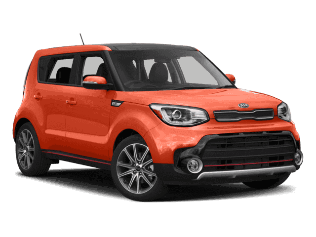 new 2018 kia soul hatchback in austin j7552340 kia of south austin. Black Bedroom Furniture Sets. Home Design Ideas