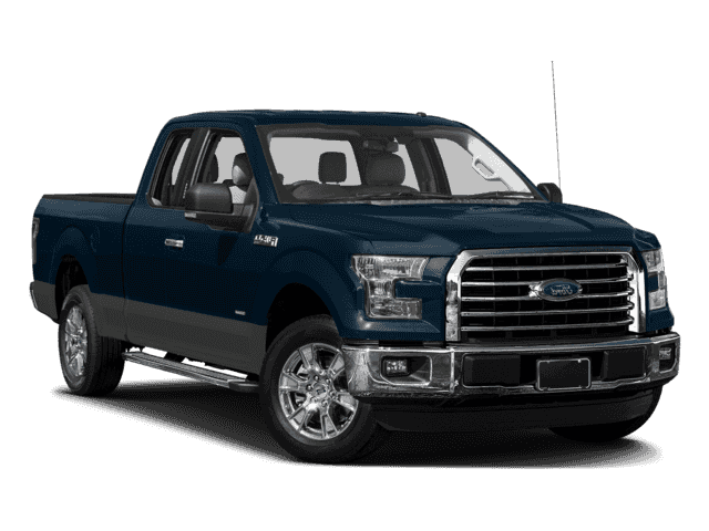 new 2017 ford f 150 xlt 4x4 supercab extended cab pickup in brandon 991100 kelleher ford. Black Bedroom Furniture Sets. Home Design Ideas
