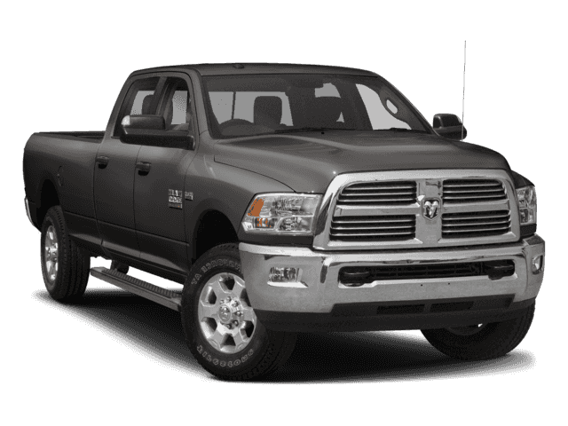 new 2017 ram 3500 longhorn crew cab sunroof navigation crew cab pickup near moose jaw 17t99. Black Bedroom Furniture Sets. Home Design Ideas