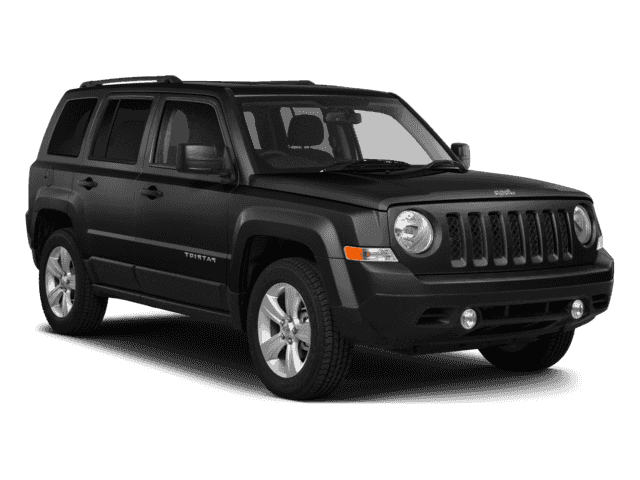 new 2015 jeep patriot quirk chrysler dodge jeep ram. Black Bedroom Furniture Sets. Home Design Ideas