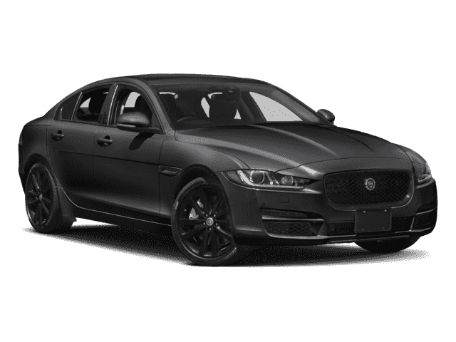 2018 jaguar images. perfect jaguar new 2018 jaguar xe 25t premium for jaguar images