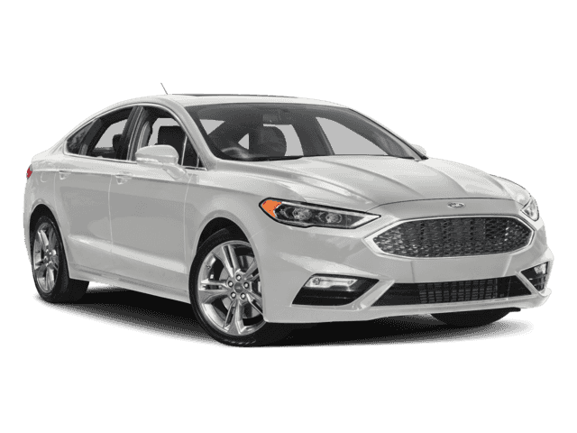 new 2017 ford fusion sport in quincy f103050 quirk ford. Black Bedroom Furniture Sets. Home Design Ideas