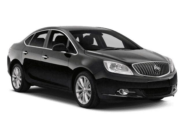 Pre-Owned 2012 BUICK VERANO Convenienc