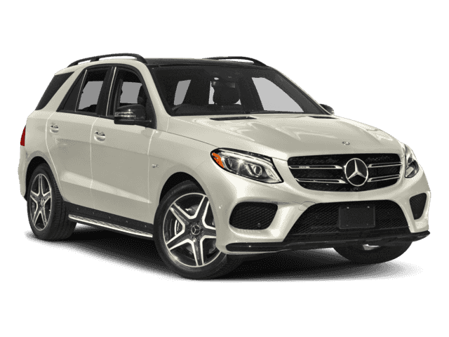 new 2017 mercedes benz gle amg gle 43 suv in newport beach n135699 fletcher jones motorcars. Black Bedroom Furniture Sets. Home Design Ideas