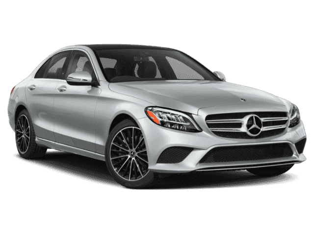 Find New Mercedes Benz Cars Suvs For Sale In Beverly Hills Ca