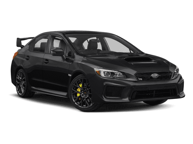 2018 subaru sti black. simple subaru new 2018 subaru wrx sti limited wwing for subaru sti black a