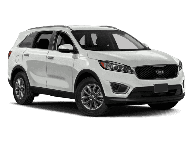 new 2017 kia sorento l lx 4dr suv near portland kt0216. Black Bedroom Furniture Sets. Home Design Ideas