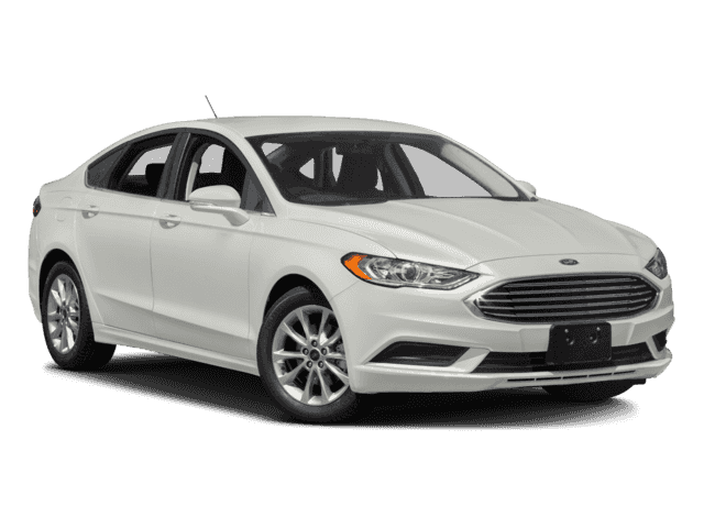 new 2018 ford fusion se sedan in staten island 106144 dana ford. Black Bedroom Furniture Sets. Home Design Ideas