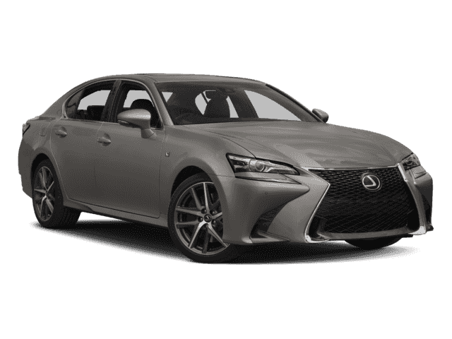 new 2018 lexus gs 350 f sport awd f sport 4dr sedan in schaumburg 180427 woodfield lexus. Black Bedroom Furniture Sets. Home Design Ideas