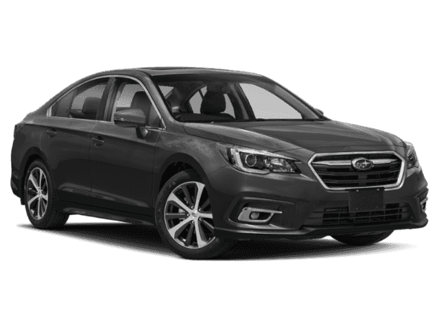 New 2019 Subaru Legacy 2.5i Limited w/Accessories (See Description)