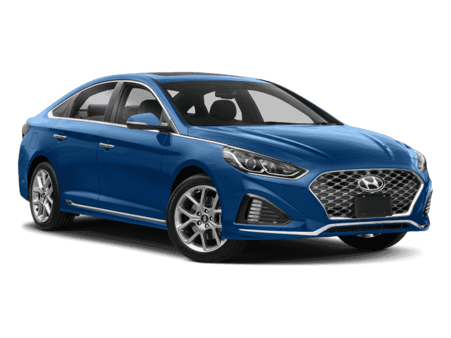new 2018 hyundai sonata sport 4d sedan in pittsburgh sh180271 1 cochran. Black Bedroom Furniture Sets. Home Design Ideas