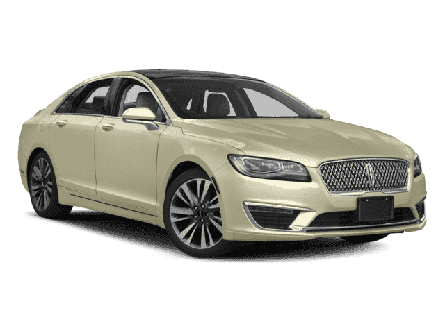 new 2017 lincoln mkz select awd sedan in hopkins fn72432 morrie 39 s automotive group. Black Bedroom Furniture Sets. Home Design Ideas