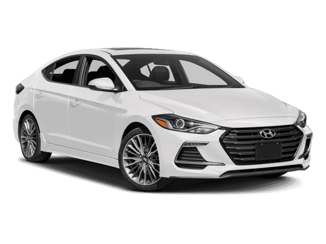 2018 hyundai owners manual. Wonderful 2018 New 2018 Hyundai Elantra Sport 16T Automatic Front Wheel Drive Sedan Intended Hyundai Owners Manual