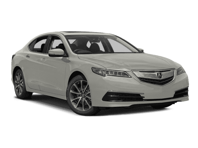 Certified Pre-Owned 2015 Acura TLX V6 w/Tech V6 4dr Sedan w ... on toyota west, honda west, jeep west,