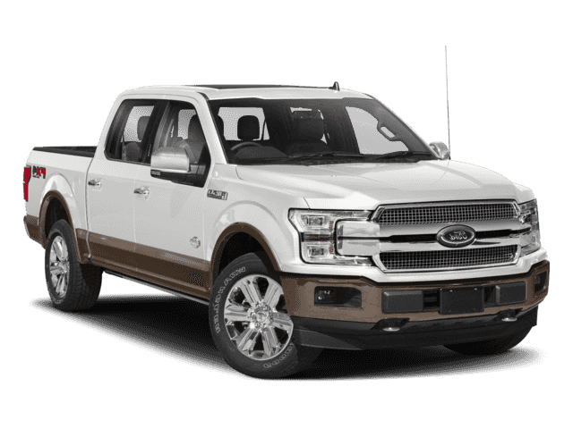 New 2018 ford f 150 king ranch for sale t30230 plainfield in andy new 2018 ford f 150 king ranch fandeluxe Images