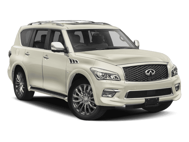 new 2017 infiniti qx80 limited 4d sport utility 177001 motor werks auto group. Black Bedroom Furniture Sets. Home Design Ideas