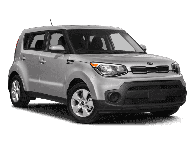 Kia Soul Accessories >> New 2018 Kia Soul Base 4dr Wagon 6M in Cerritos #82918 | Kia Cerritos