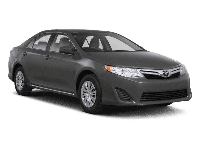 Pre-Owned 2012 Toyota Camry Hybrid 4dr Sdn XLE