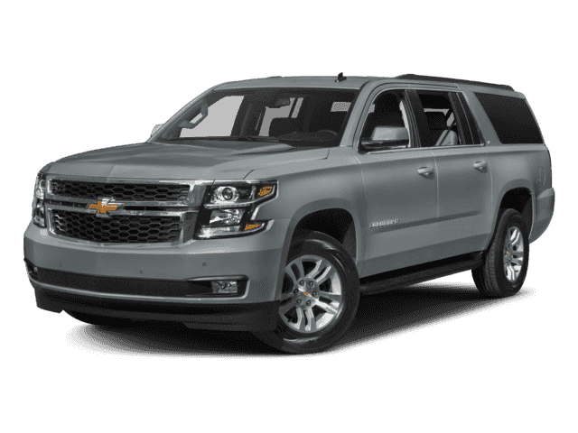 new 2018 chevrolet suburban lt 4d sport utility in libertyville t26723 libertyville chevrolet. Black Bedroom Furniture Sets. Home Design Ideas