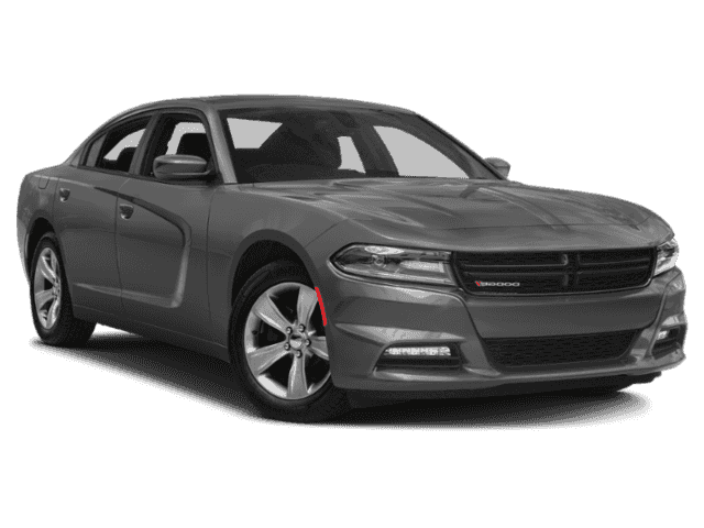 2018 Dodge Charger >> Pre Owned 2018 Dodge Charger Sxt Rwd Rwd