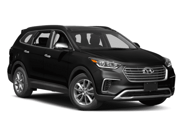 new 2017 hyundai santa fe se awd suv in indianapolis h5811 ray skillman westside auto mall. Black Bedroom Furniture Sets. Home Design Ideas