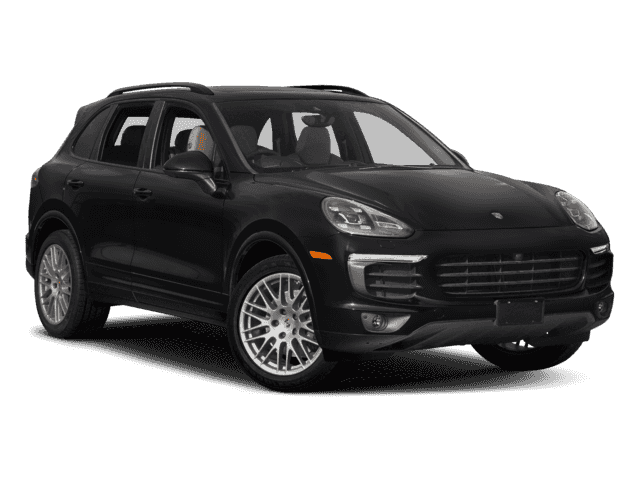 new 2017 porsche cayenne base awd 4dr suv in toms river #170071