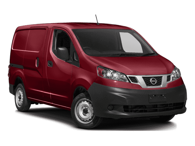 2018 nissan nv200 for sale miami fl hialeah miramar. Black Bedroom Furniture Sets. Home Design Ideas