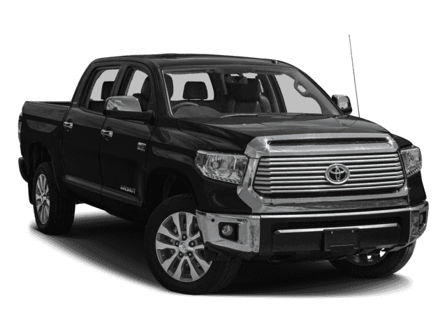 new 2016 toyota tundra limited crewmax in savannah x211777 savannah toyota. Black Bedroom Furniture Sets. Home Design Ideas