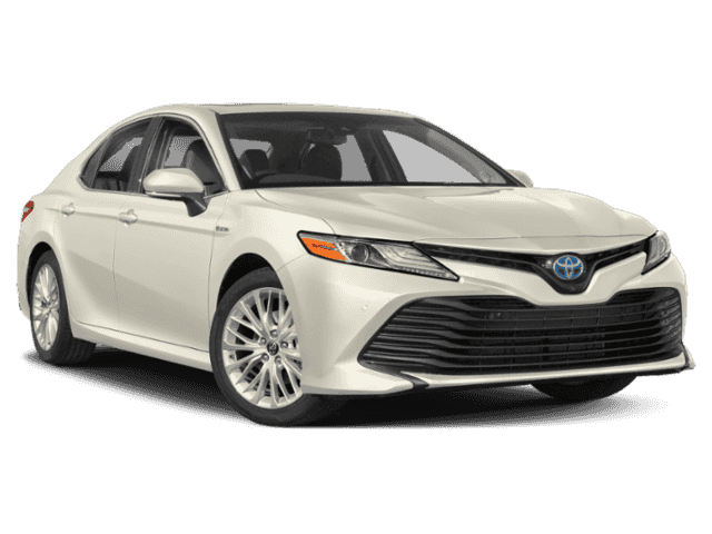 new toyota camry hybrid stadium toyota tampa fl. Black Bedroom Furniture Sets. Home Design Ideas