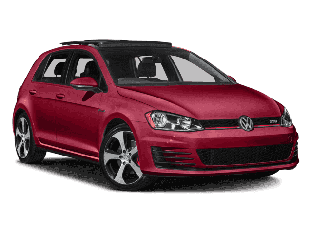 new 2015 vw golf gti lease deals near boston ma quirk. Black Bedroom Furniture Sets. Home Design Ideas