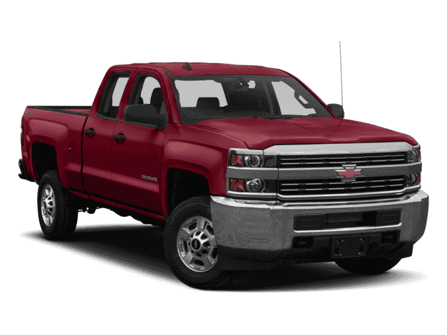 new chevy silverado 2500hd in waterville central maine motors chevy buick. Black Bedroom Furniture Sets. Home Design Ideas