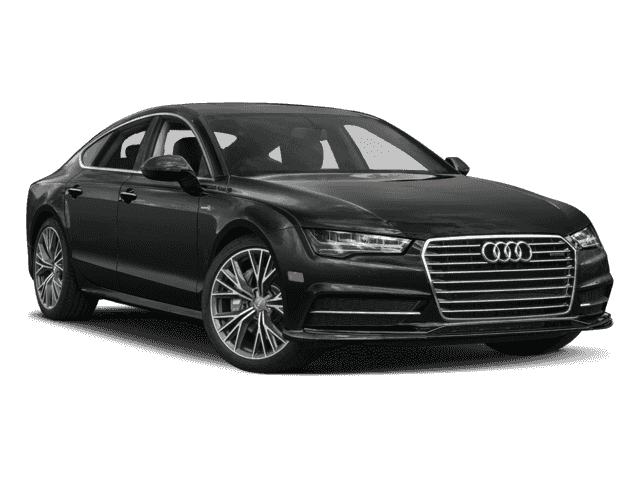 2019 audi a7 3 0 tfsi prestige lease 849 0 down available. Black Bedroom Furniture Sets. Home Design Ideas