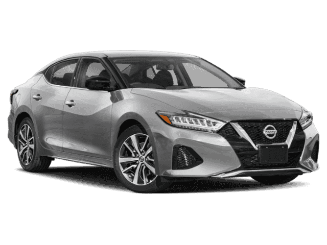 New Nissan Maxima >> New 2019 Nissan Maxima 3 5 S 4d Sedan In Bartlett 7095