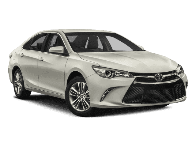 new 2016 toyota camry se 4dr car in escondido 1008586 toyota of escondido. Black Bedroom Furniture Sets. Home Design Ideas