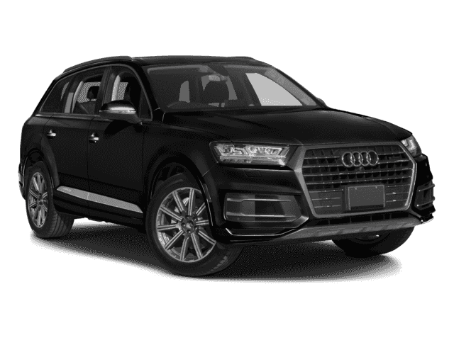 new 2017 audi q7 3 0t premium 4d sport utility in washington aw17019 1 cochran. Black Bedroom Furniture Sets. Home Design Ideas