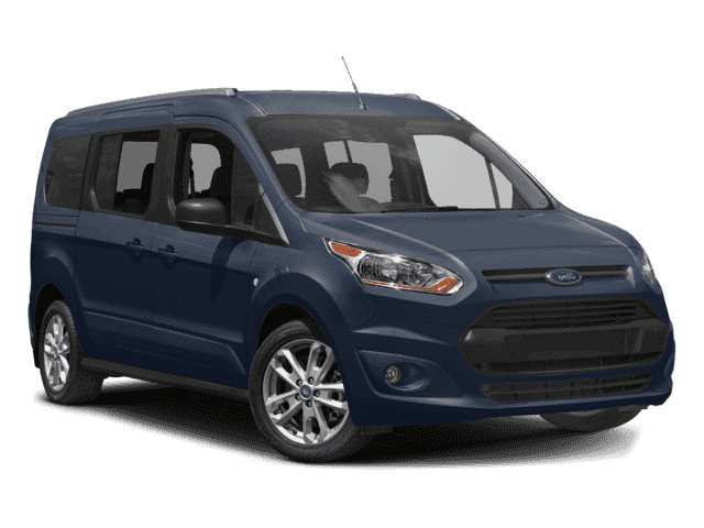 new 2017 ford transit connect xlt passenger van in natrona heights af170167 1 cochran. Black Bedroom Furniture Sets. Home Design Ideas